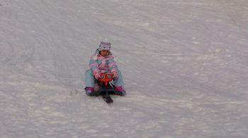 2013-01-02 13.26.24 雪遊び.jpg