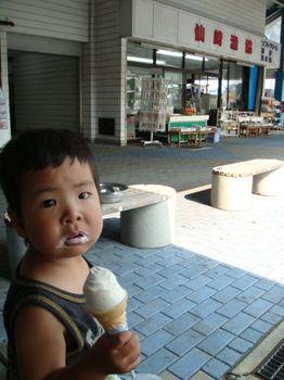 DSC03172 夏休み1.jpg
