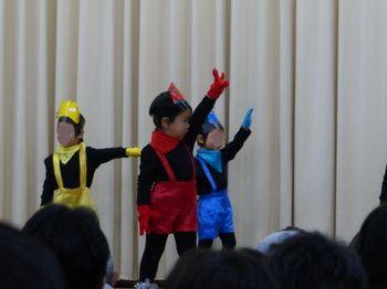 P1020594 お遊戯会.jpg