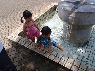 P7180310 茨城水遊び.jpg