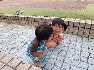 P7180340 茨城水遊び2.jpg