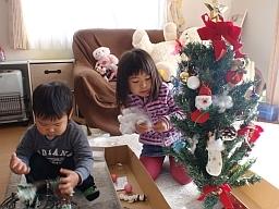 PB230113 クリスマス.jpg