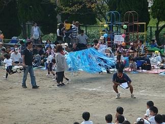 DSC01910 運動会障害.jpg