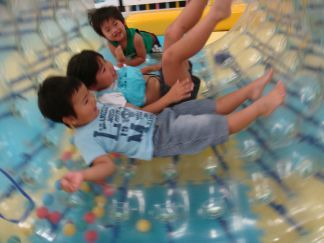DSC03214 夏休み2.jpg