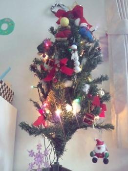 HI3H0971 クリスマス.jpg