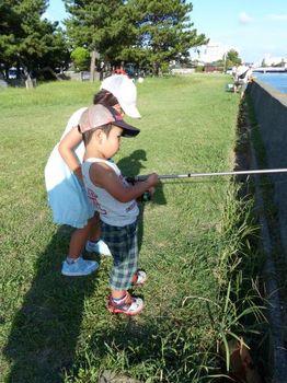 P1000989 魚釣り.jpg