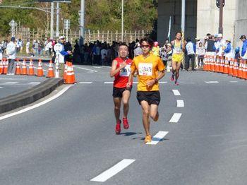 P1010971 アクアラインマラソン.jpg
