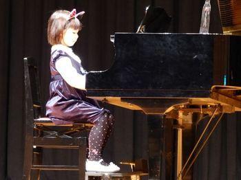 P1030579 ピアノコンサート.jpg